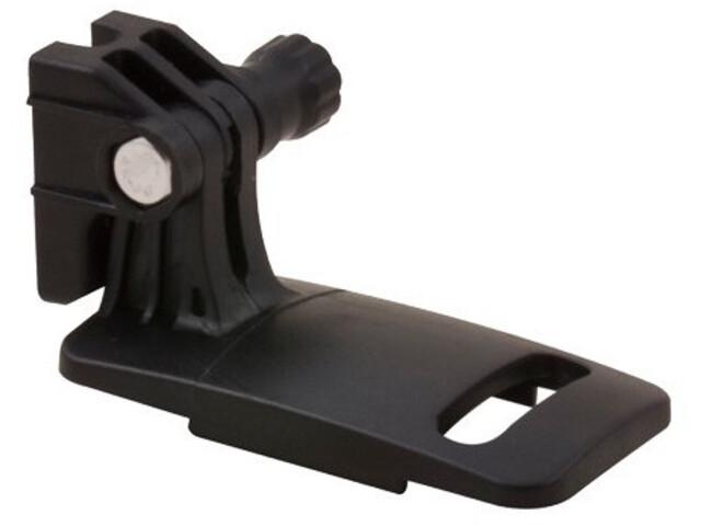 spanninga Thor BH01 Universal Adapter for Headband black